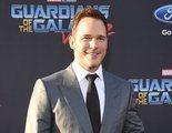 Chris Pratt sobre el despido de James Gunn de 'Guardianes de la Galaxia': 'No es un momento fácil'