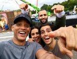 'Aladdin': Los compositores de 'La La Land' revelan detalles de las canciones del remake