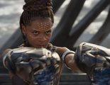 Rihanna, Donald Glover y Shuri de 'Black Panther' podrían estar grabando un musical en Cuba