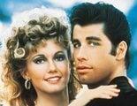 Olivia Newton-John y John Travolta se reencuentran y bailan 'Vaselina' por el 40 aniversario del musical