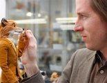 Wes Anderson prepara un musical ambientado en Francia tras el final de la Segunda Guerra Mundial