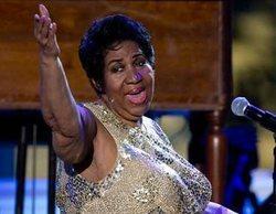 Muere la cantante Aretha Franklin a los 76 años