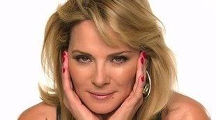 Kim Cattrall, más allá de 'Sexo en Nueva York'