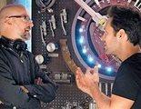 'Vengadores 4': El director de 'Ant-Man y la Avispa' apoya una gran teoría fan