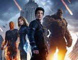 'Cuatro Fantásticos': El guionista del reboot pide perdón a los fans de Marvel