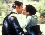 Winona Ryder cree que podría estar casada con Keanu Reeves