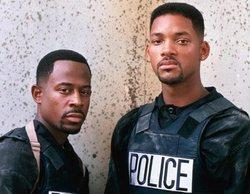 Will Smith podrá grabar 'Dos policías rebeldes 3' y 'Bright 2'