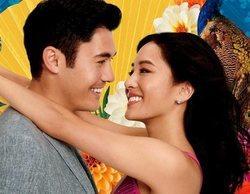 Por qué es importante que existan películas como 'Crazy Rich Asians'