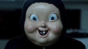Las secuelas de 'Feliz día de tu muerte' y 'La horca' ya están rodadas