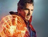 'Doctor Strange 2' podría tener ya fecha de rodaje, y Benedict Cumberbatch un jugoso aumento de sueldo