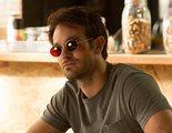 'Daredevil': Esta foto filtrada podría revelar la trama de la tercera temporada