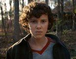 'Stranger Things': La inesperada película que ha inspirado la tercera temporada