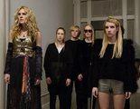 'American Horror Story: Apocalypse' lanza nueva imagen reuniendo a las brujas de Coven
