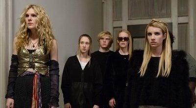 Primer vistazo al regreso de las brujas de Coven en 'American Horror Story: Apocalypse'