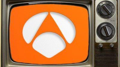 Antena 3 emite las películas con una interpolación de fotogramas errónea