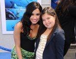 La emotiva felicitación de la hermana de Demi Lovato por su cumpleaños