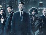 'Gotham': Fotos del rodaje podrían revelar el nuevo villano de la quinta temporada