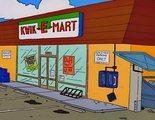 Abren un Badulaque inspirado en la tienda de 'Los Simpson'