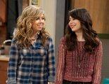 'iCarly': Las protagonistas de la serie se reencuentran y publican esta foto en Instagram