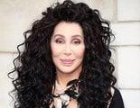 Cher revela que George Miller y Jack Nicholson no la querían en 'Las brujas de Eastwick' por ser 'muy mayor y nada sexy'