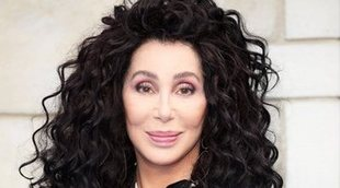 """Cher era """"muy mayor y poco sexy"""" para 'Las brujas de Eastwick', según Jack Nicholson y George Miller"""