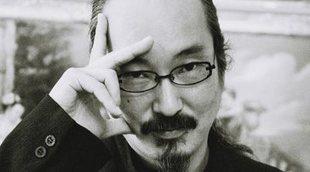 El cine de Satoshi Kon, de peor a mejor