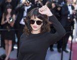 Asia Argento niega las acusaciones de abuso sexual y revela que se le pidió dinero cuando se implicó en el caso Weinstein