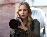 'Veronica Mars': Hulu prepara el regreso de la serie con Kristen Bell