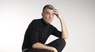 Muere el actor de 'LazyTown' Stefán Karl Stefánsson a los 43 años