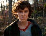 'Stranger Things': Millie Bobby Brown tiene estas dos peticiones para la tercera temporada