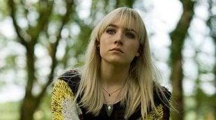 Todas las películas de Saoirse Ronan, de menos a más