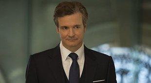 El impecable Colin Firth en 10 curiosidades
