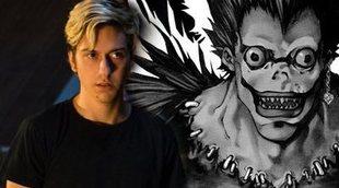 Netflix prepara una secuela de su 'Death Note'