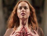 'Suspiria': Nuevo tráiler del remake protagonizado por Dakota Johnson