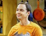 'The Big Bang Theory': Jim Parsons manda un emotivo mensaje a todos los fans y compañeros de la serie