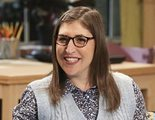 'The Big Bang Theory': Mayim Bialik no está nada contenta con el final de la serie