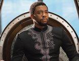 'Black Panther' no quiere el Oscar Popular, apunta al de Mejor Película