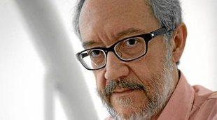 El cine de Emilio Martínez-Lázaro, de peor a mejor