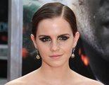 'Mujercitas': Emma Watson sustituirá a Emma Stone en la película de Greta Gerwig