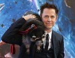 'Guardianes de la Galaxia Vol. 3' retrasa su producción mientras busca nuevo director