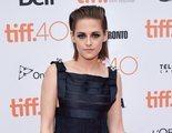 'Los ángeles de Charlie': Lucy Liu ha dado su bendición al reboot y Kristen Stewart está encantada