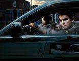 'Carnivàle' y otros 14 clásicos de HBO, de peor a mejor