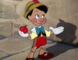 Ya sabemos cuándo empezará a rodarse 'Pinocho', la película de acción real de Disney