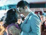 'Crazy Rich Asians' se afianza como la sorpresa de la temporada en la taquilla estadounidense
