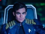 'Star Trek 4': Kevin Smith tiene claro que sin Chris Pine no se puede seguir