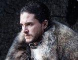 'Juego de Tronos': Primer avance de la última temporada de la serie