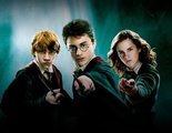 Esta fan de 'Harry Potter' enferma terminal planea un funeral temático de la saga
