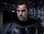 Ben Affleck podría perder su papel de Batman por su ingreso en rehabilitación