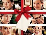 'Love Actually': El director Richard Curtis defiende que la película no es una versión azucarada de la realidad