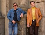 'Once Upon a Time in Hollywood': Tarantino sigue sumando y encuentra a su Roman Polanski